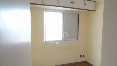 DORMITÓRIO - Apartamento