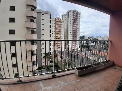 03-SACADA - Apartamento 3 Dormitórios