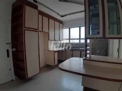 05-COZINHA - Apartamento 3 Dormitórios