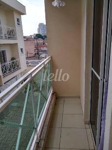 SACADA SUÍTE - Casa 3 Dormitórios