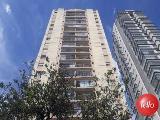 FACHADA - Apartamento 3 Dormitórios