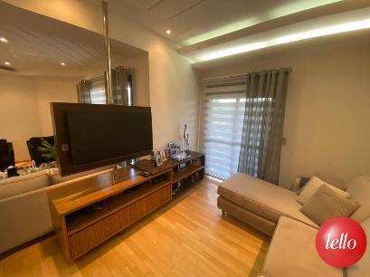 PHOTO-2021-01-08-15-39-51 - Apartamento 3 Dormitórios