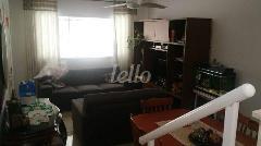03 SALA - Casa 3 Dormitórios