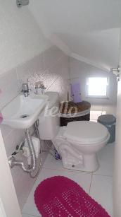 04 LAVABO - Casa 3 Dormitórios