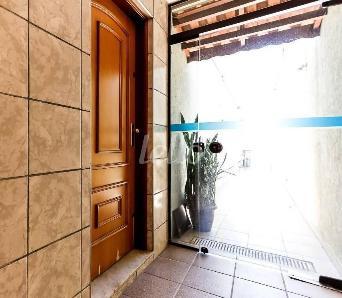 03 PORTA ENTRADA - Casa 3 Dormitórios
