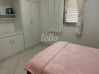 DORMITORIO - Casa