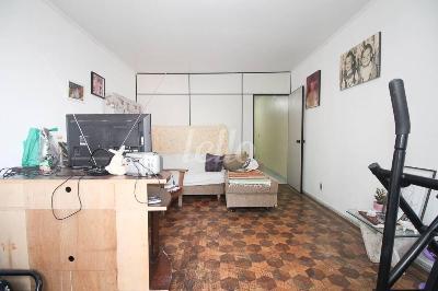 SALA 1 - Casa 4 Dormitórios