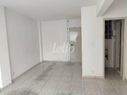 SALA PRINCIPAL - Sala / Conjunto