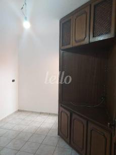 HOME OFFICE - Casa 3 Dormitórios