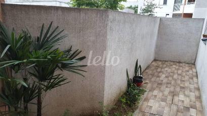 SACADA INTEGRADA - Apartamento 2 Dormitórios