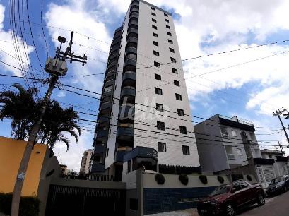 01-FACHADA - Apartamento 4 Dormitórios