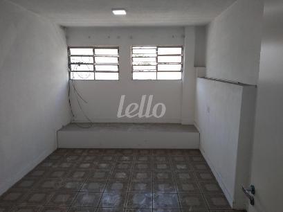 SALA - FOTO 12 - Sala / Conjunto