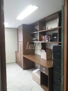SALA 01 - Sala / Conjunto