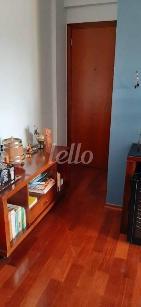 01 - Apartamento 3 Dormitórios