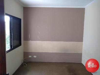 DORMITÓRIO SUÍTE 2 - Apartamento 3 Dormitórios