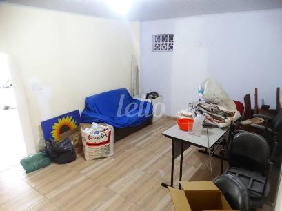 DSC07276 - Casa 3 Dormitórios