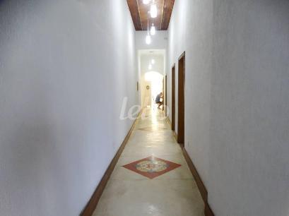 DSC07281 - Casa 3 Dormitórios