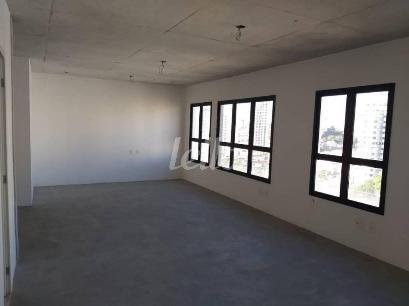 IMÓVEL - Apartamento