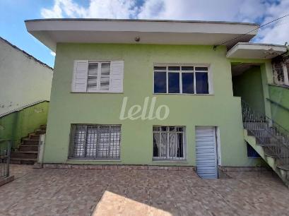 VISTA TERRAÇO - Casa 5 Dormitórios