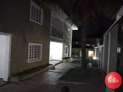 2 - Casa 4 Dormitórios