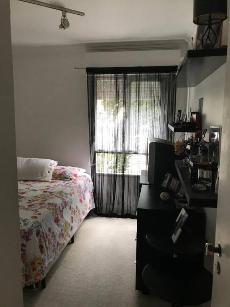 DORM - Apartamento 3 Dormitórios