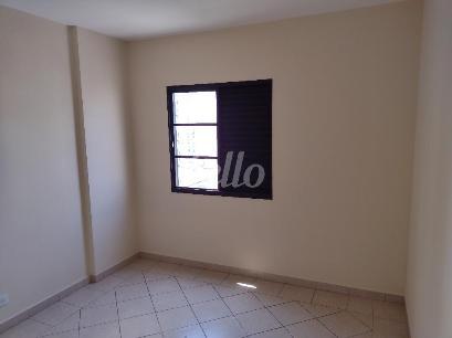 DORMITÓRIO 2  - Apartamento 2 Dormitórios