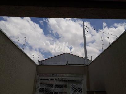 CERCA ELÉTRICA - Casa 3 Dormitórios