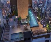 IMG-20210405-WA0022 - Apartamento 1 Dormitório
