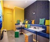 IMG-20210405-WA0018 - Apartamento 1 Dormitório