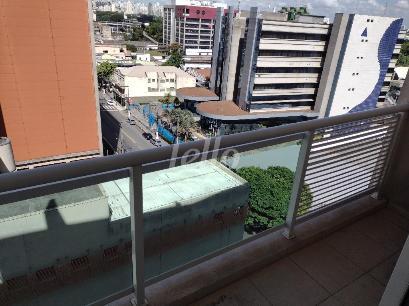 SACADA 812 - Sala / Conjunto