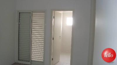 SUÍTE - Apartamento 4 Dormitórios