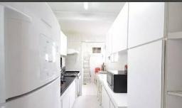 COZINHA - Apartamento 2 Dormitórios