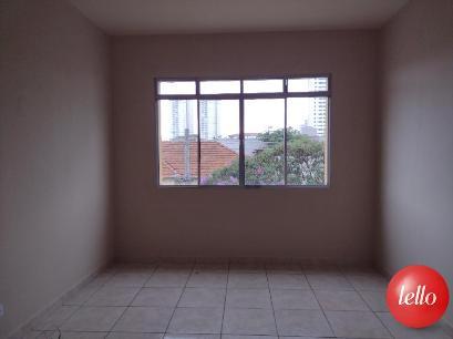 SALA - FOTO 4 - Apartamento 2 Dormitórios