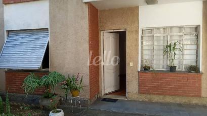 FRENTE - Apartamento 2 Dormitórios