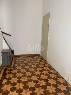 HALL / SOBRADO - Casa 4 Dormitórios