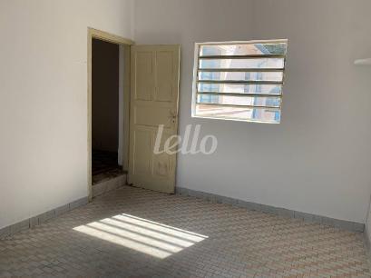 SALA / SOBRADO - Casa 4 Dormitórios