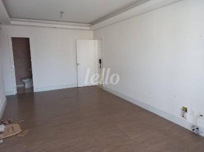 017 - Apartamento 3 Dormitórios
