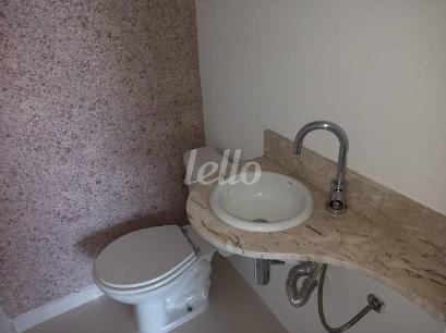 019 - Apartamento 3 Dormitórios