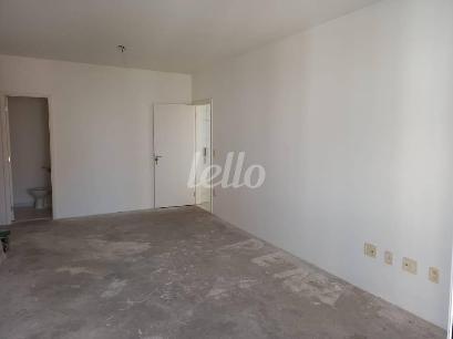 002 - Apartamento 3 Dormitórios