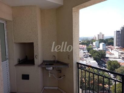 003 - Apartamento 3 Dormitórios