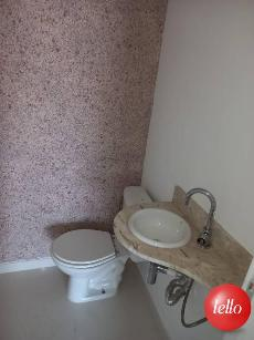 018 - Apartamento 3 Dormitórios