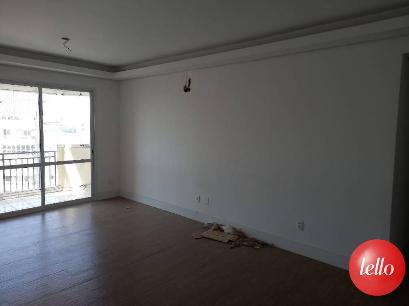 0016 - Apartamento 3 Dormitórios