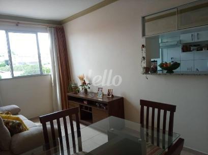 002 - Apartamento 2 Dormitórios