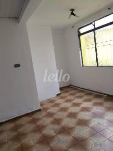SALA DE ESTAR 3 - Casa 4 Dormitórios