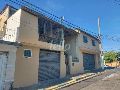 20210505_151318 - Casa 9 Dormitórios