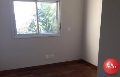 SUITE - Apartamento 4 Dormitórios