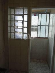 AREA - Apartamento 1 Dormitório