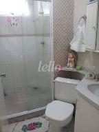 769103760255505 - Apartamento 2 Dormitórios