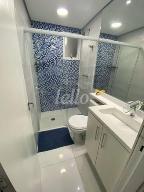 763148286603504 - Apartamento 2 Dormitórios