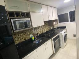 766188164557433 - Apartamento 2 Dormitórios